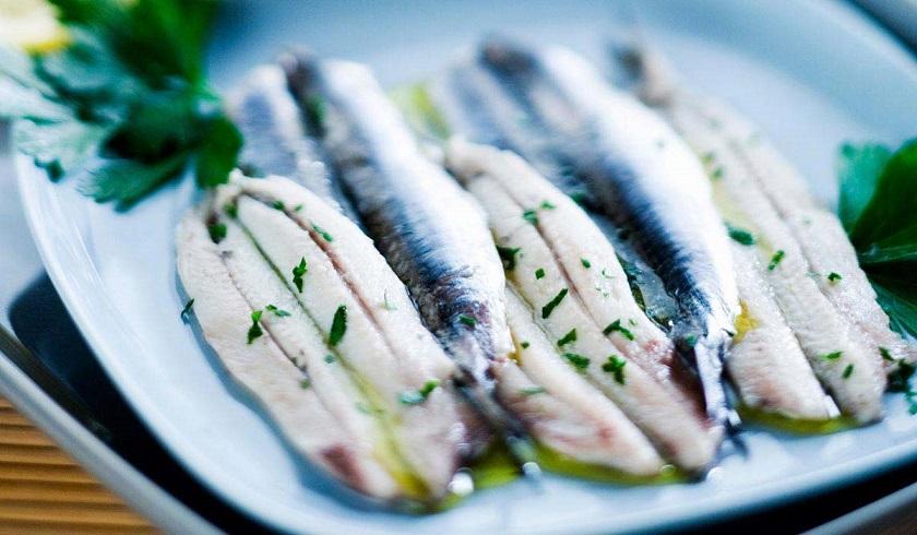 ¿Dónde comprar las mejores anchoas de Santoña?