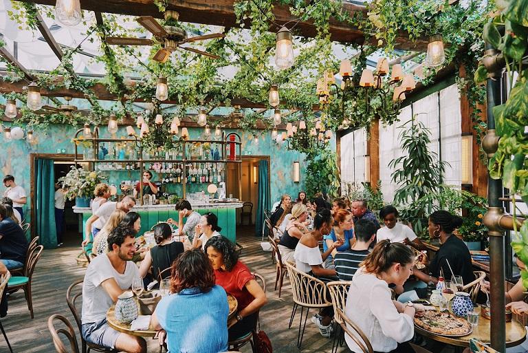 Los mejores bares y restaurantes para comer en Santoña