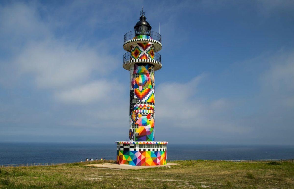El Faro de Ajo: cómo llegar, horarios y peculiaridades